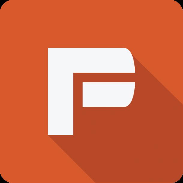 icon-precision-funding