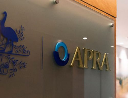 APRA: The evolving lending climate for investors – challenges and opportunities