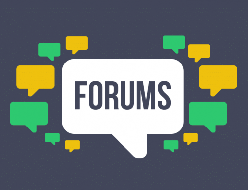 What are the best property forums in Australia?