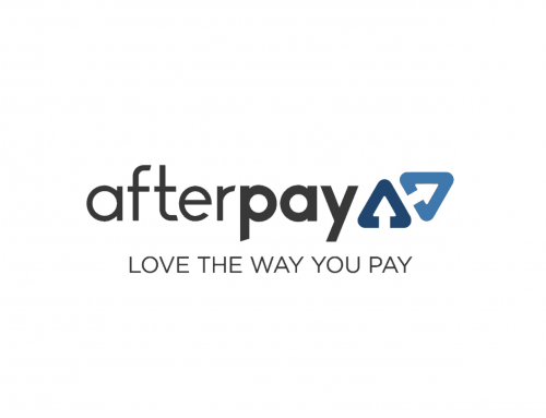 Afterpay REVIEW – everything you need to know