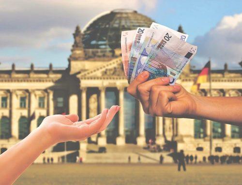 Creative ways to get cash fast in 2020