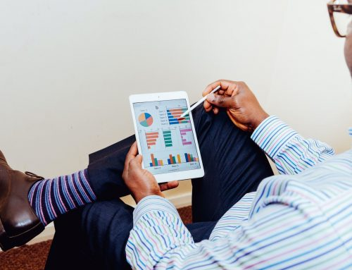 Personal Budgeting Apps: Good Investment? All You Need To Know